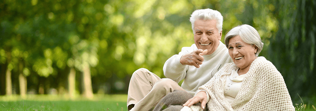 Where To Meet International Seniors In Australia