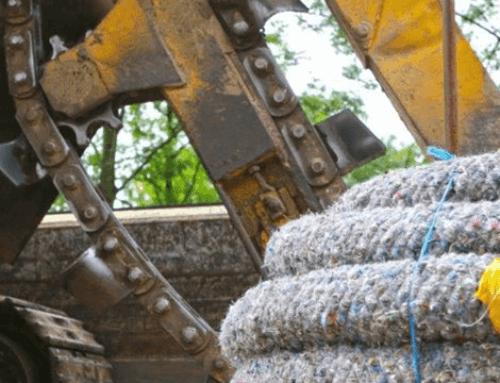 Effectieve projectbegeleiding bij uw infraproject