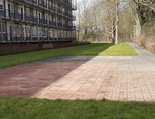 Herontwerp Asserweg in Schiebroek | Rotterdam | Deel 1